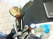 WILSON Golf Club Set GOLF CLUB SET